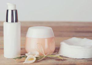 7 rekomentasi serum wajah