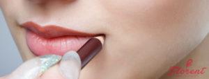 lip & cheek terbaik