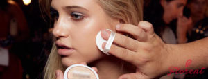 compact cushion foundation