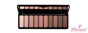 eyeshadow palette terbaik