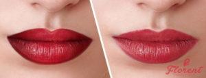 lip liner terbaik