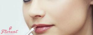 lipstik terbaik
