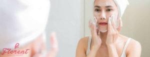 sabun wajah penghilang komedo