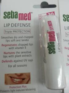 lip balm terbaik