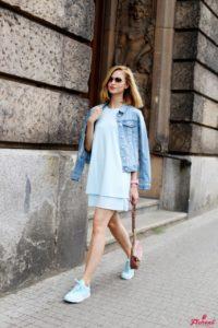 Style Fashion Libra