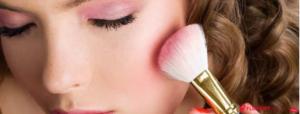 lipstick untuk blush on