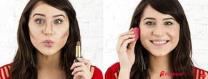 kegunaan lain lipstick