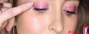 lipstick untuk eyeshadow