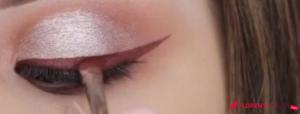 kegunaan lain dari lipstick