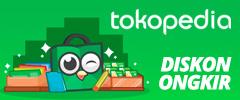 cta_tokopedia